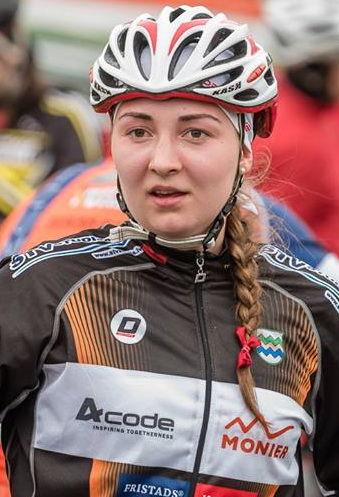 Rūta Brakovska